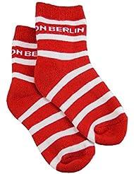 1. FC Union Berlin Chaussons pour bébé