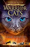 Warrior Cats - Die Macht der Drei. Lange Schatten: III, Band 5