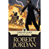 Lord of Chaos: Book Six of 'The Wheel of Time' (English Edition)