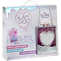 Glam Goo Packs
