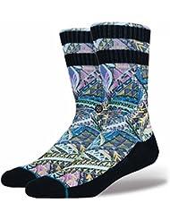 Stance Xalapa Socks - Multi Large