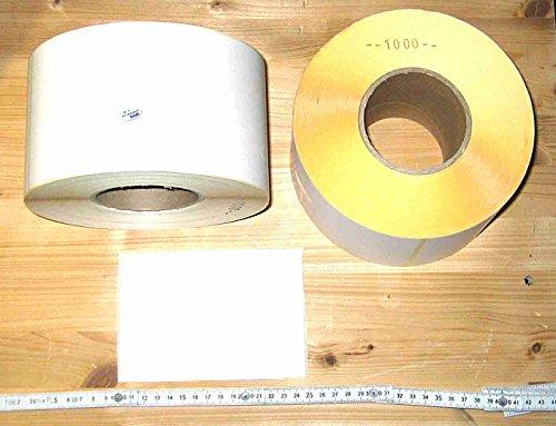 etiquettes-dadresse-etiquettes-dexpedition-autocollants-etiquettes-universelles-jusqua-10-000-200-en