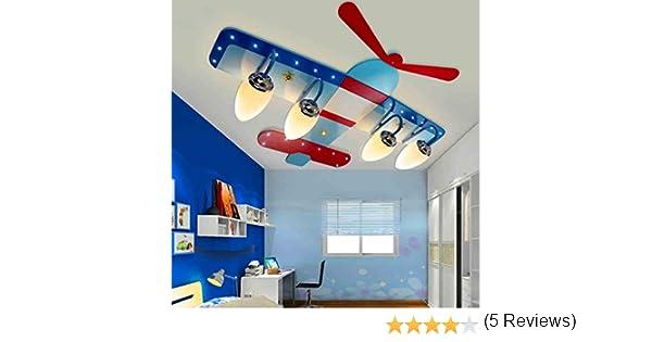Plafoniere Per Laboratorio : Bambino in camera plafoniera per bambini a led lampade di