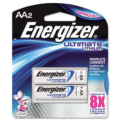 eveready-energizer-ultimate-aa-lithium-batteries-by-eveready