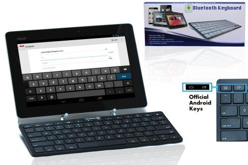 navitech-clavier-fin-noir-sans-fil-bluetooth-30-android-pour-google-nexus-7-2012-google-nexus-7-fhd-