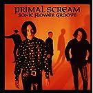 Sonic Flower Groove [VINYL]