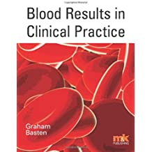 Blood Results in Clinical Practice