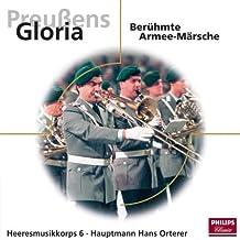 Preussens Gloria (Eloquence)