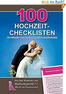 Raffael Schulz (Autor), Sonja Schulz (Autor)(117)Neu kaufen: EUR 17,9573 AngeboteabEUR 11,49