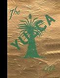 (Reprint) 1942 Yearbook: Virgin Valley High School, Mesquite, Nevada