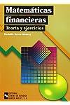 https://libros.plus/matematicas-financieras-teoria-y-ejercicios/