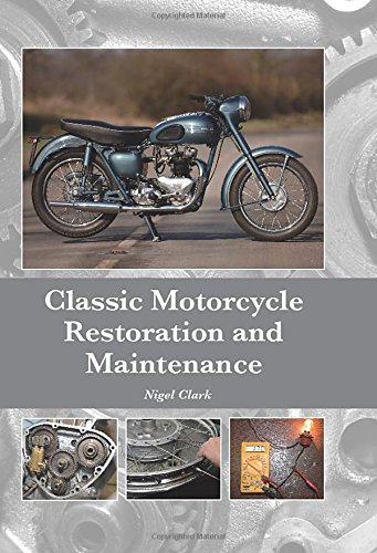 classic-motorcycle-restoration-and-maintenance