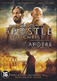 Paul, Apotre Du Christ [DVD]