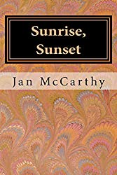 Sunrise, Sunset (Rainbow Tales Book 2)
