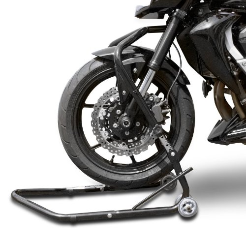 Montageständer Motorrad Bestseller