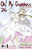 Oh! My Goddess 26: Im Herzen eines Engels