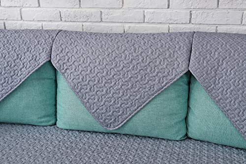 Copridivano Per Divano Reclinabile : Copridivano per divano reclinabile le migliori offerte web