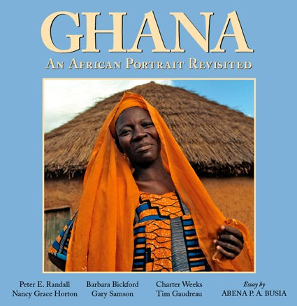 ghana-an-african-portrait-revisited