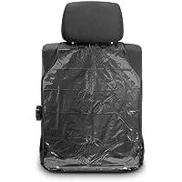 Euret 74506 - Protector para parte trasera del asiento del coche
