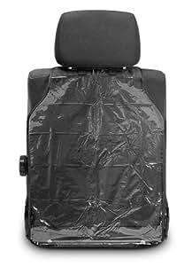 Reer 74506 Proteggi Schienale Sedile Auto, Confezione 1 Pezzo