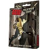 Bang!: Wild West Show (Castellano)