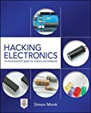 Hacking Electronics, English Edition