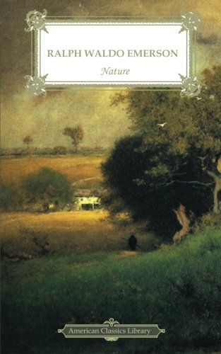nature-american-classics-library