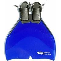Monoaleta regulable 39/43 Azul