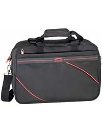 7e89bbc6ce Ghepard fly bag, Joy Basic, borsello