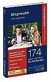 Gutscheinbuch Bayreuth & Umgebung 2016/17 2. Auflage - gültig ab sofort bis 31.01.2018 | Exklusive Gutscheine für Gastronomie, Wellness, Shopping und vieles mehr -