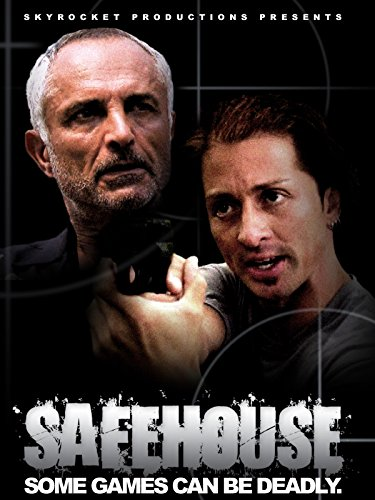 safehouse-ov