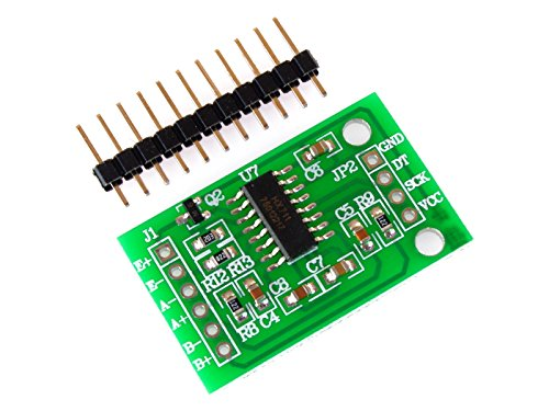 hx711-bridge-sensor-digital-interface-module