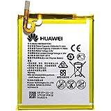HUAWEI Batterie Huawei Original HB396481EBC pour Honor 6 LTE Li-Pol 3000mAh