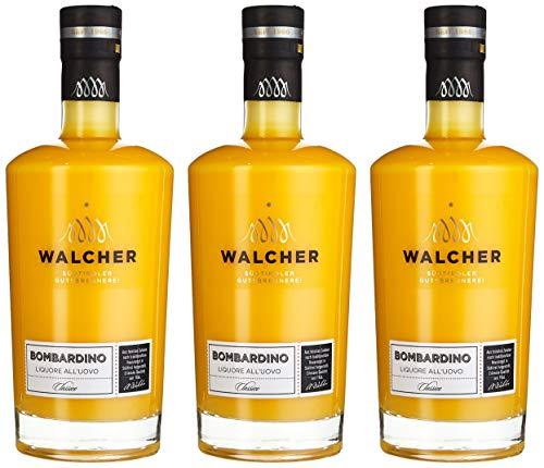Walcher Bombardino (3 x 0.7 l)