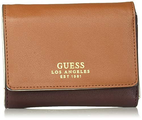 Promo GUESS