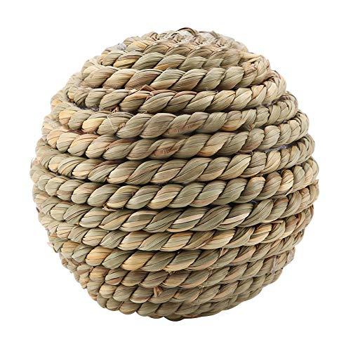 La Bola Natural Paja Hierba