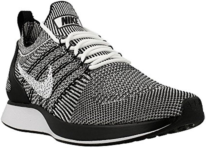 Nike - Zapatillas de Running de Tela para Hombre