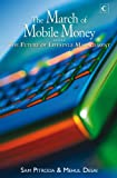 The March of Mobile Money: The Future of Lifestyle Management
