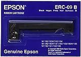 Epson Ribbon ERC-09 for M160 163 164 180 - Black
