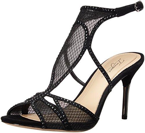 imagine-vince-camuto-pember-damen-us-6-schwarz-sandale