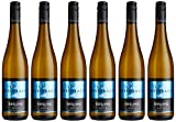 Peter Weinbach Riesling 2016