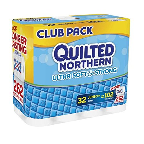 quilted-northern-ultra-soft-strong-2-ply-bathroom-tissue-32-jumbo-rolls