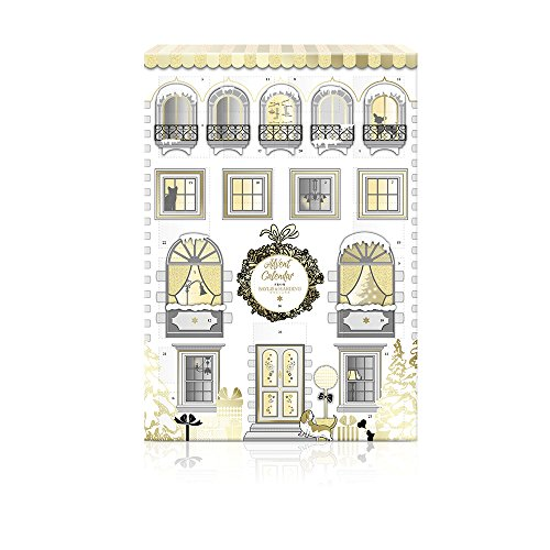 Baylis & Harding Signature Assorted Advent Calendar