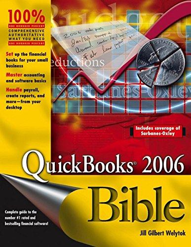 quickbooks-2006-bible