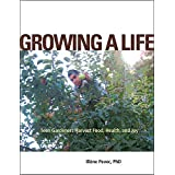 Growing a Life: Teen Gardeners Harvest Food, Health, and Joy
