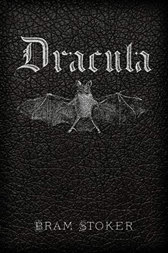 Dracula (Classics Book 2) (English Edition) eBook: Stoker, Bram ...