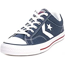 converse star player uomo alte