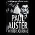 Winter Journal (English Edition)