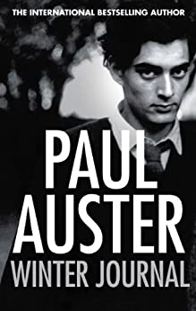 Winter Journal (English Edition) par [Auster, Paul]