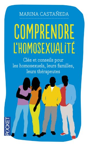 Comprendre l'homosexualité